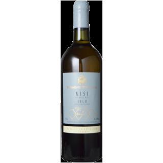 マカシヴィリ・ワイン・セラー キシィ