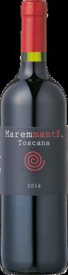 マレンマンテ ロッソ・トスカーナ