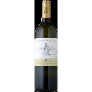 ワインメーカーズ・チャレンジ 甲州 オレンジワイン 裕の琥珀の時間